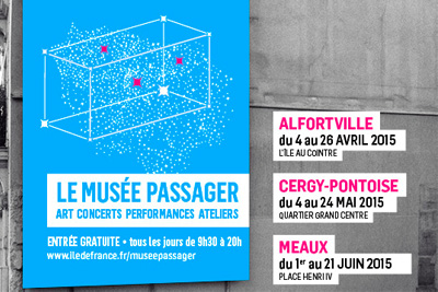 exposition musee gratuit