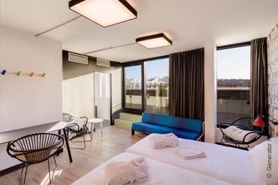 bon plan visite paris gratuit pas cher ou insolite. Black Bedroom Furniture Sets. Home Design Ideas