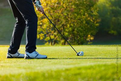 golf gratuit avec un enseignant dipl m d etat. Black Bedroom Furniture Sets. Home Design Ideas