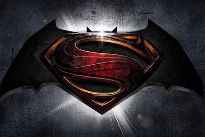 Animation gratuite sur le film Superman VS Batman