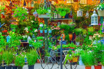jardinage insolite gratuit paris permis de v g taliser. Black Bedroom Furniture Sets. Home Design Ideas