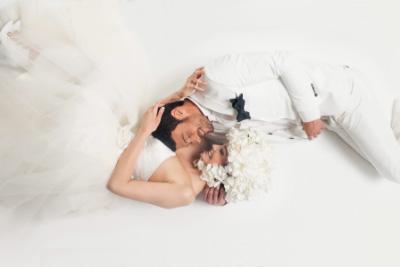 Invitation gratuite pour le salon du mariage 2019 - Salon du mariage porte de versailles ...