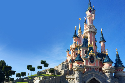 bon plan disneyland paris