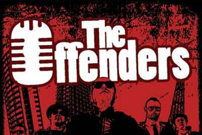 bons plans concert gratuit paris ska the offenders