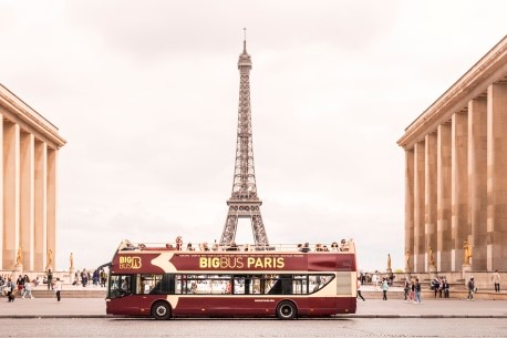bigbusparis 6303 hd credit philippebarbosa