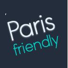 logo_parisfriendly