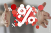 soldes promo discount achats