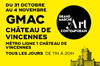 marche d art contemporain