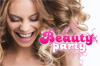 beauty party gratuite paris friendly